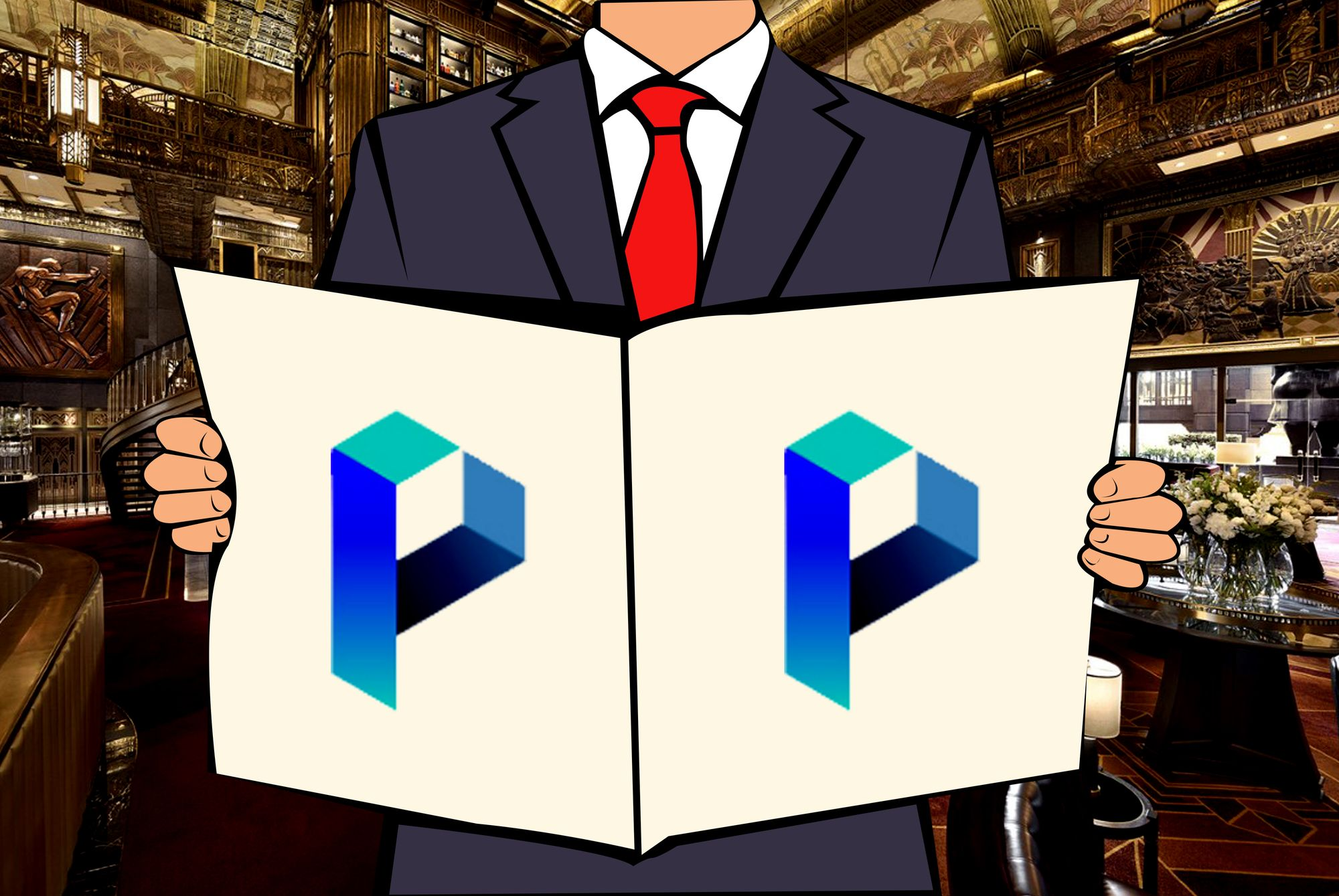 Publish (News)