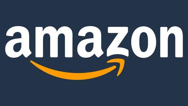 The Next Amazon (of the blockchain)
