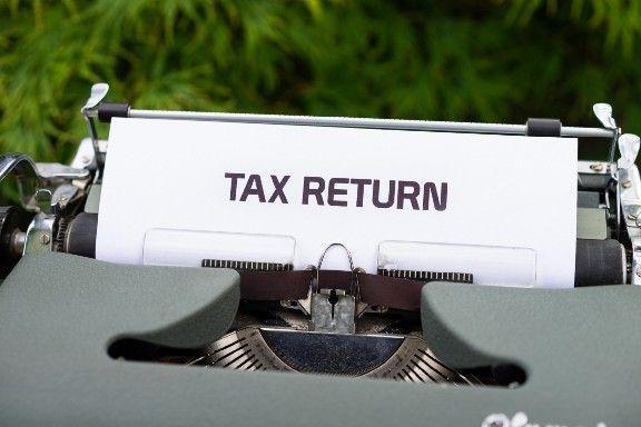 How to Legally Avoid Crypto Taxes