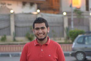 Omar Hazem