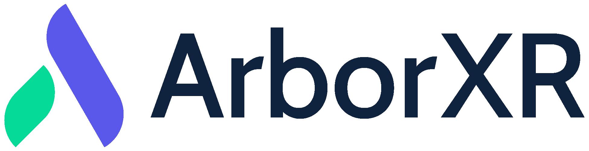 ArborXR Blog