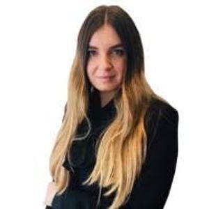 Paulina Aguilar Vela