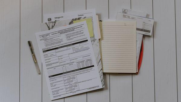 Documentos financieros importantes en la exportación