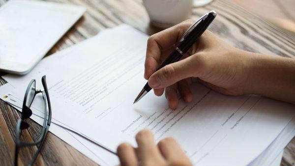 Conoce la importancia de una orden de compra y optimiza tus transacciones con esta plantilla