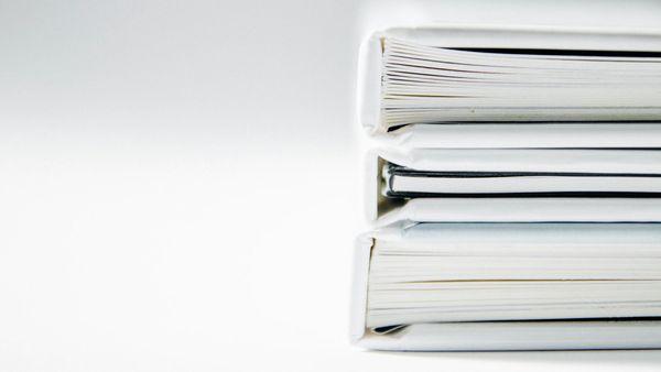 ¿Cuáles son las obligaciones fiscales en el factoraje?