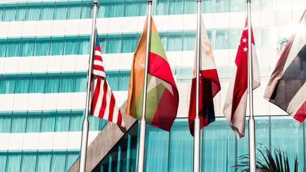 Programas de fomento del comercio exterior en México