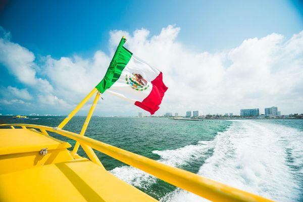 Ruta para Exportar: El programa para reactivar las exportaciones en México