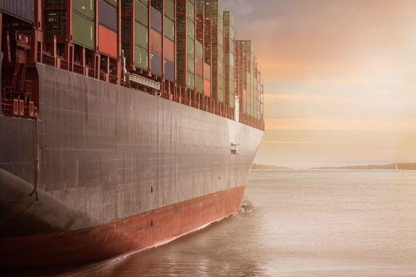 Costos de exportación: ¿qué influye sobre ellos y cómo pueden calcularse?