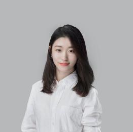 Jieun Oh
