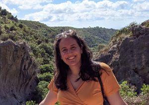 Ariella Eliassaf