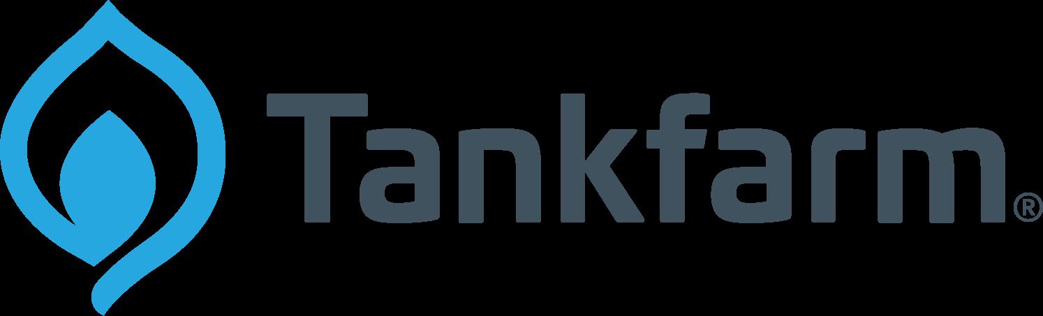 Tankfarm