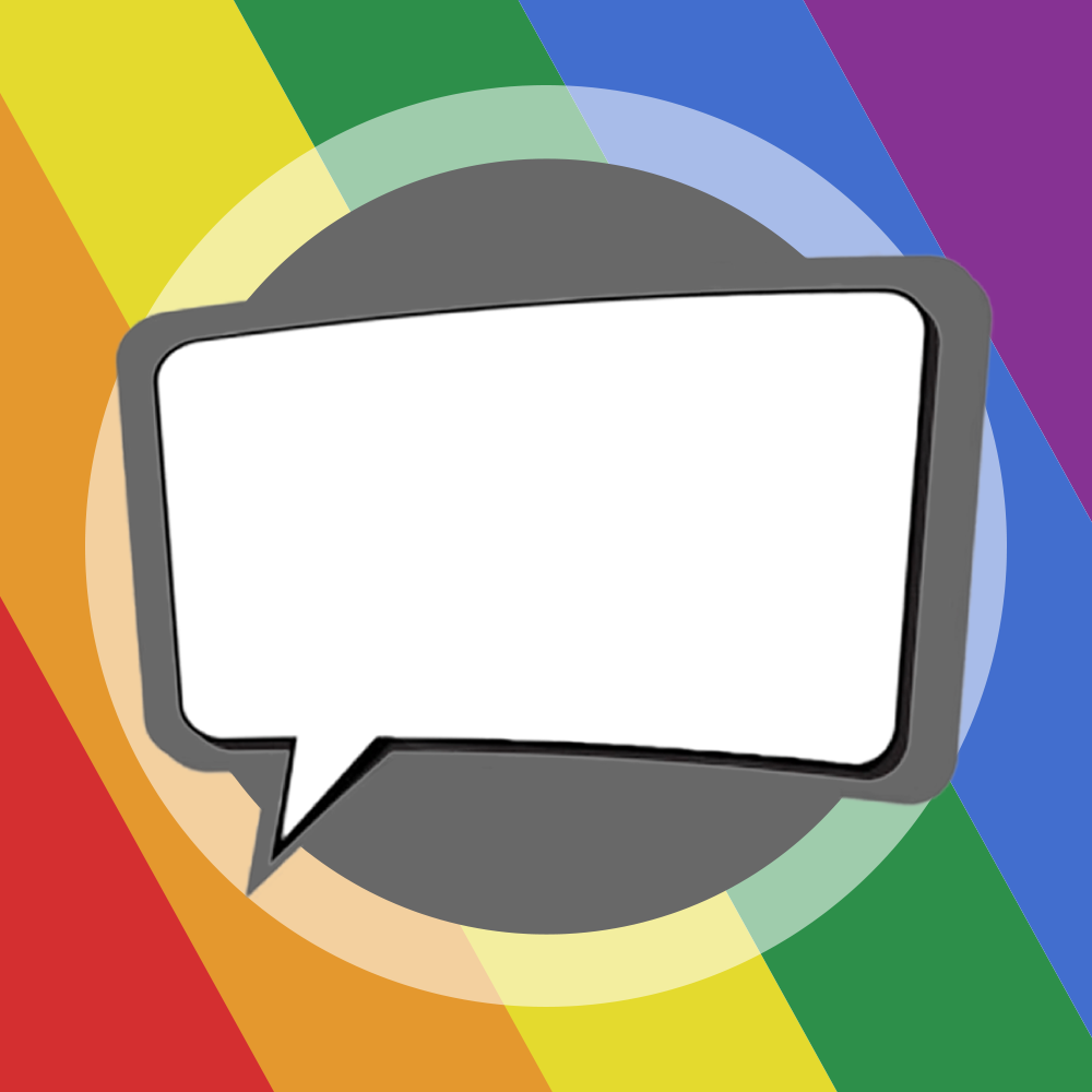 LGBTChat