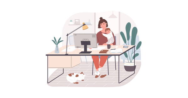 Work from Home: Nuggets on Making Remote Work Better