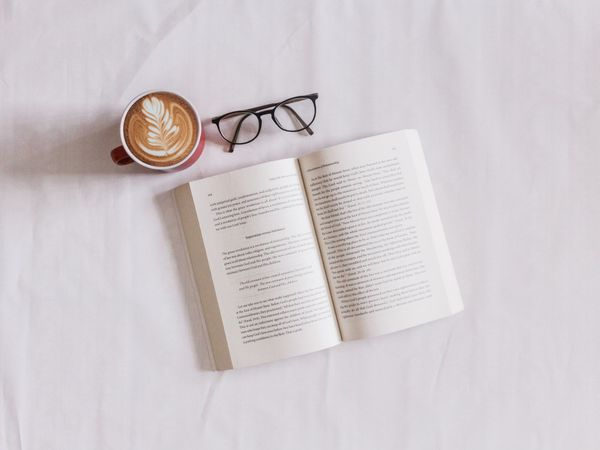 3 Books That Will Change How You Work