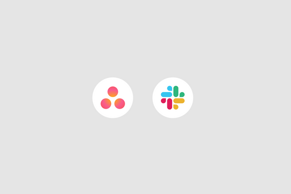 How to Integrate Asana and Slack Together