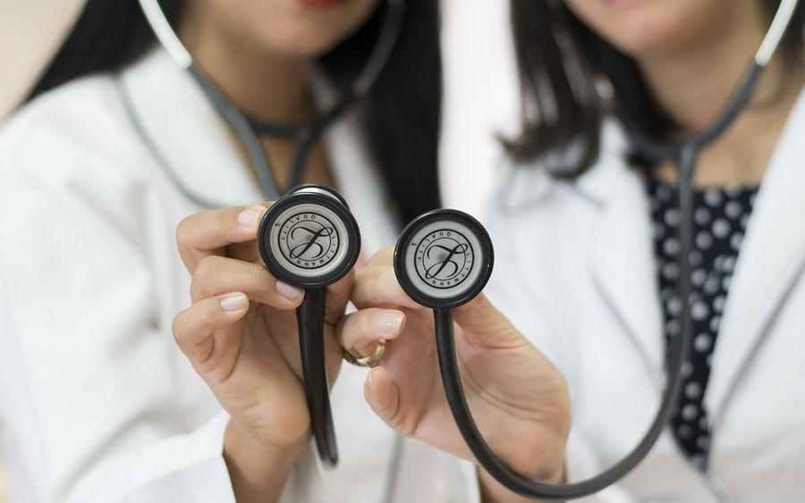Abertura de empresa para profissionais de saúde: conheça as opções e suas diferenças