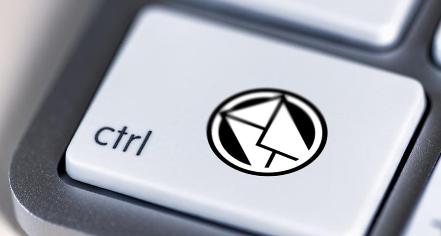 Como utilizar o e-mail marketing a favor da clínica