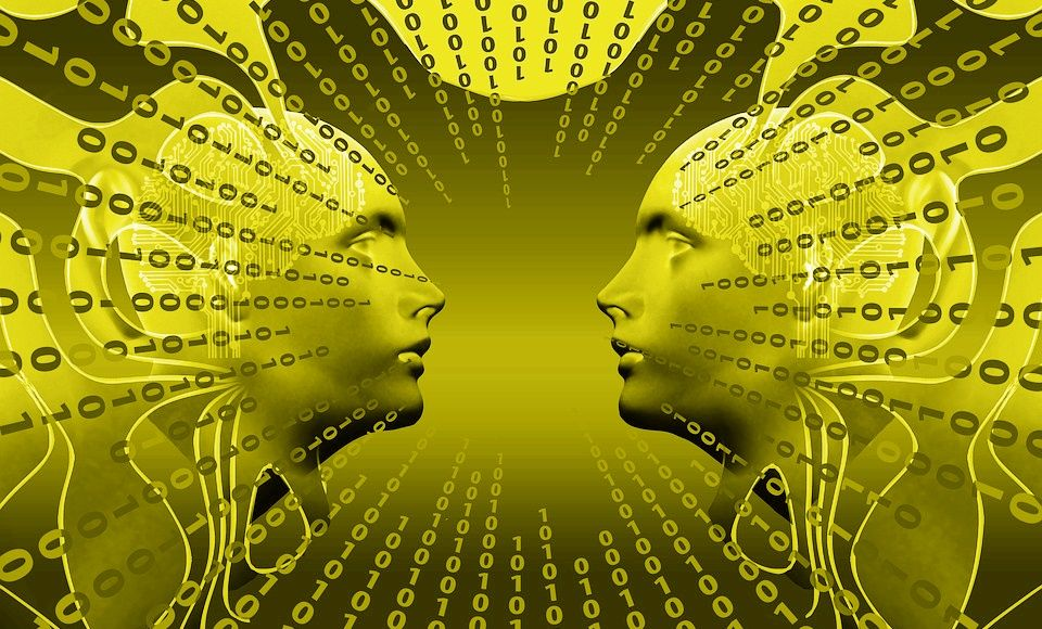 Setembro amarelo: Tratando a depressão com tecnologia