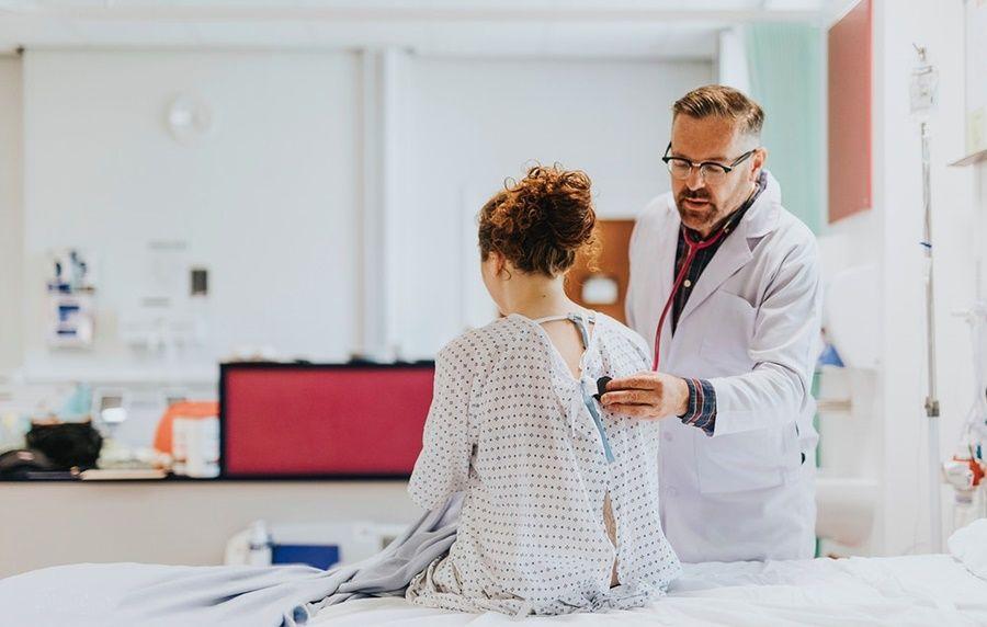 Consultório, clínica ou centro médico? Entenda a diferença