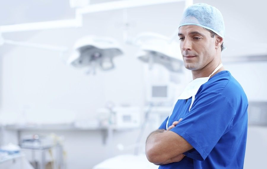 Problemas comuns em clínicas que são evitados ao utilizar um software