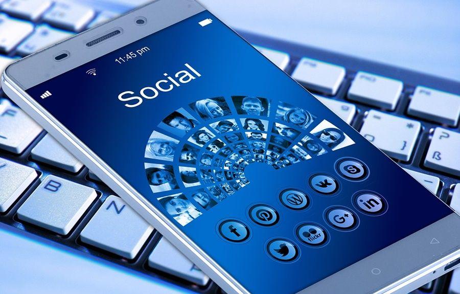Redes sociais para médicos: dicas para atrair pacientes