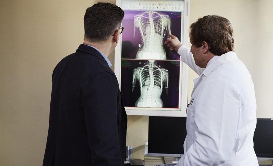 19 de Setembro - Dia do Ortopedista