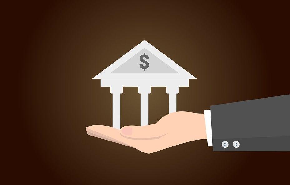Financiamento para clínicas - Quais as opções?