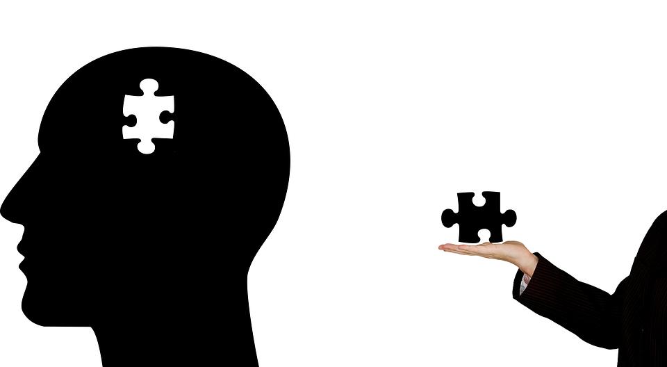 Cinco vantagens do Ninsaúde Apolo para psiquiatras