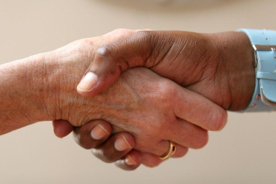 Dicas para melhorar a relação com seus pacientes