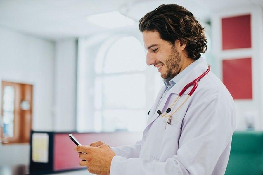 Dicas para utilizar o Instagram no marketing médico