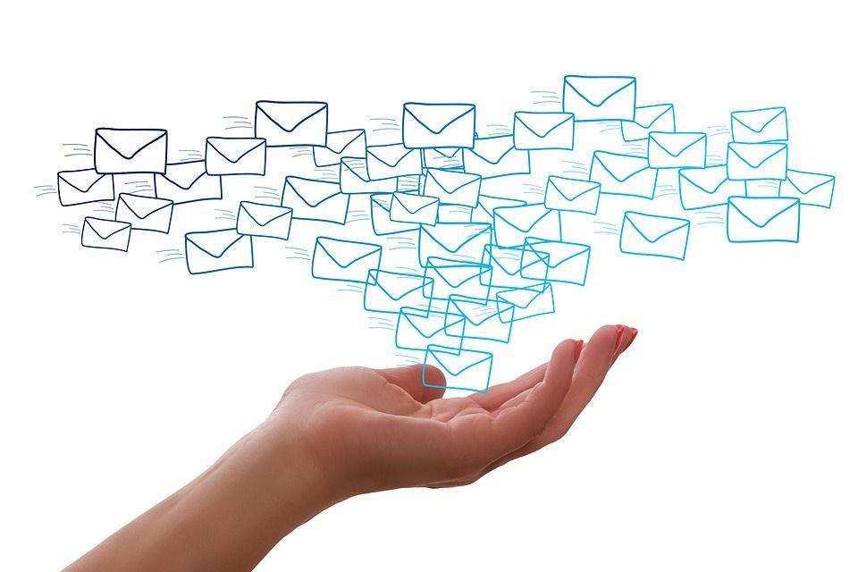 Entenda a importância das campanhas de e-mail marketing
