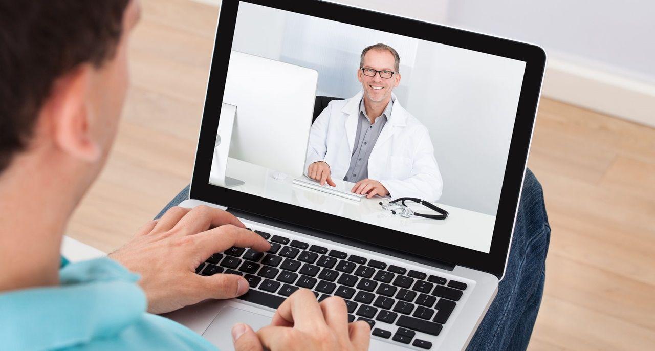Telemedicina: é possível manter o atendimento humanizado?