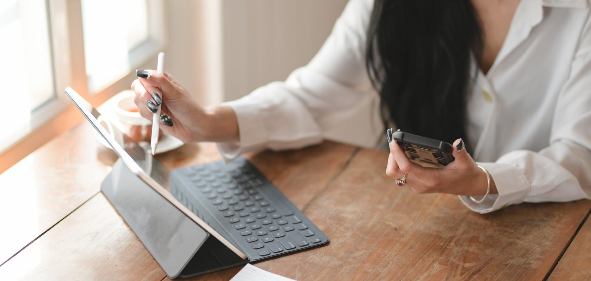 Como integrar o agendamento online Ninsaúde Apolo ao Facebook e Instagram