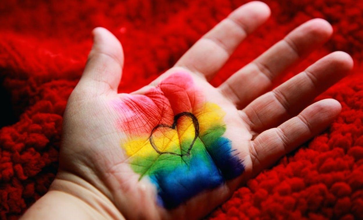 Mês do Orgulho LGBTQIA+ e saúde: conheça algumas das conquistas