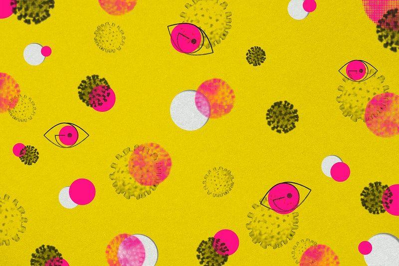 Julho Amarelo: mês de prevenção e conscientização das hepatites virais