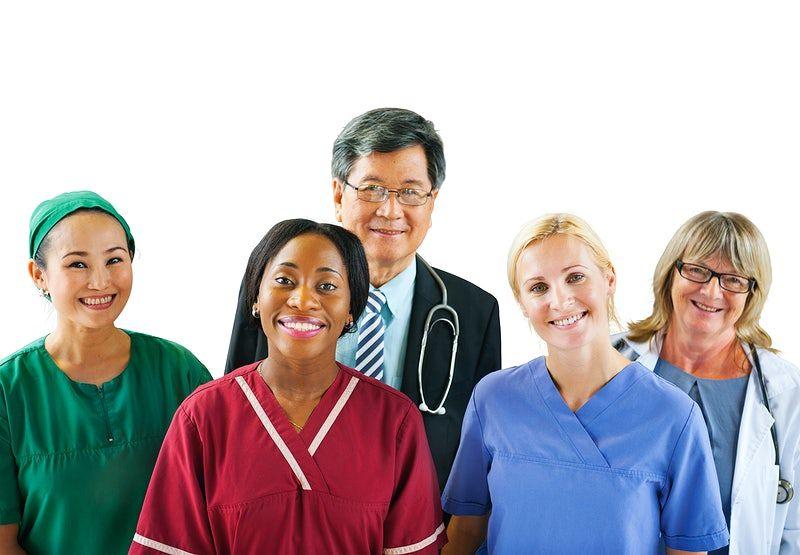 Conheça a importância do networking médico