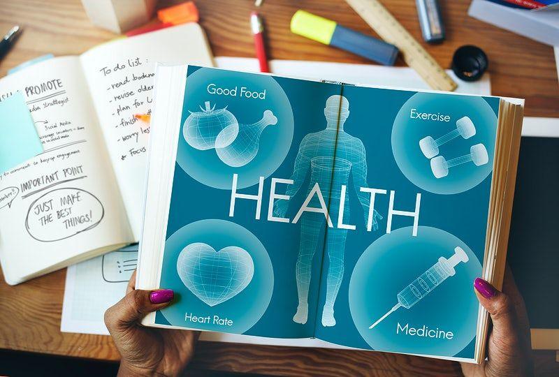 Frases marcantes de profissionais da saúde relevantes na história