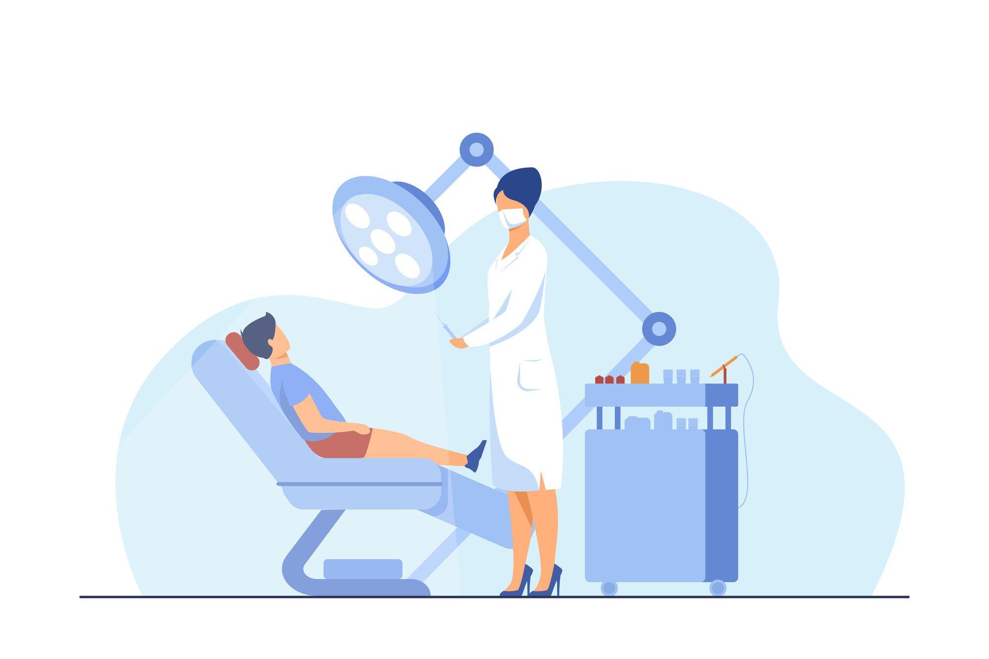 Por que usar software de gestão no consultório odontológico?