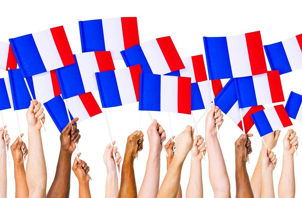 Como funciona o Sistema de Saúde na França