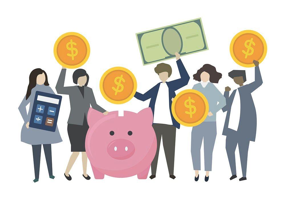 BPO Financeiro para clínicas e consultórios: conheça as vantagens
