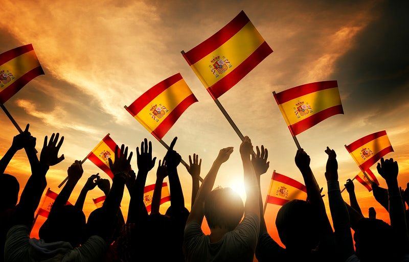 Como funciona o Sistema de Saúde na Espanha