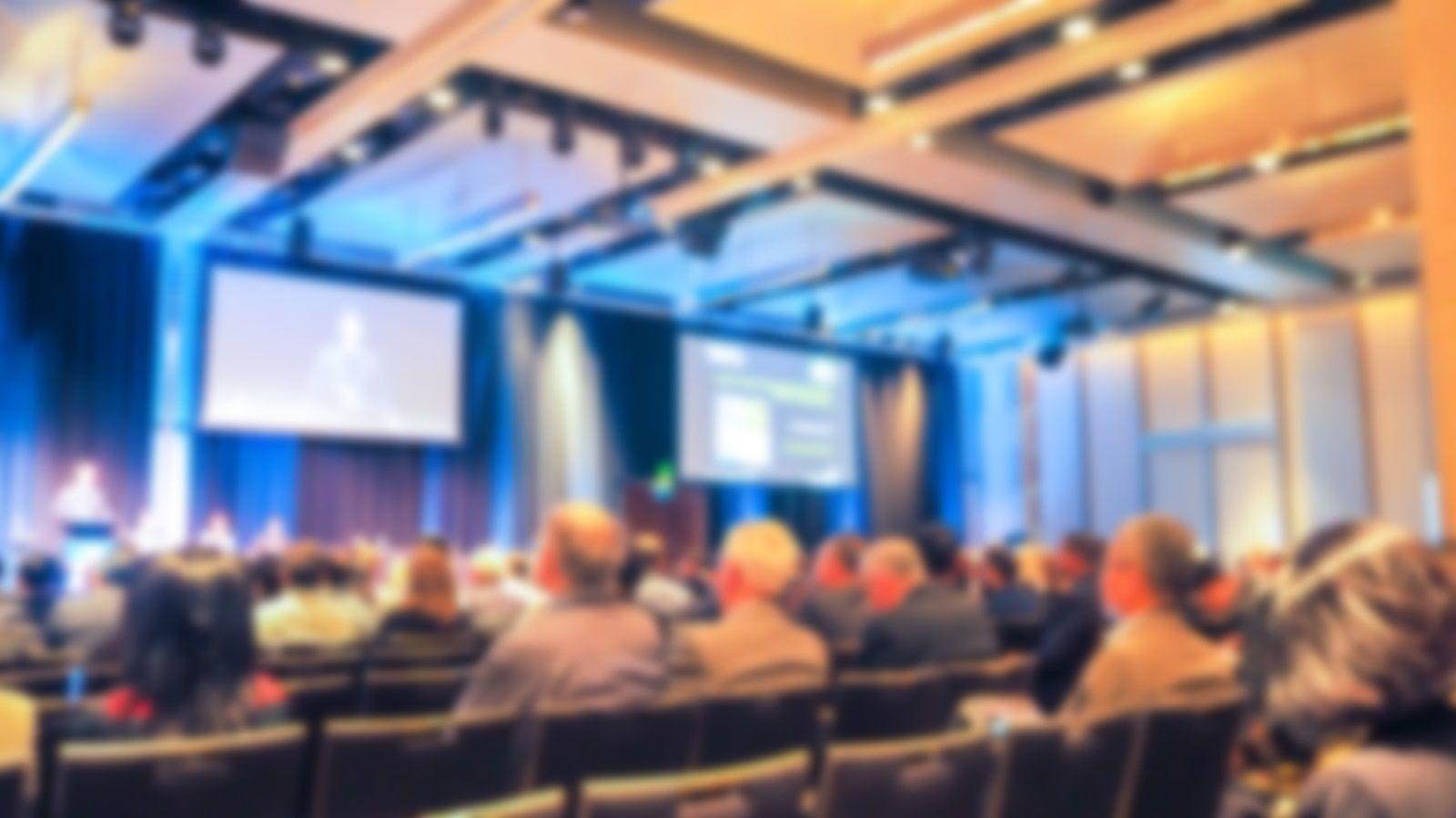 Congressos e eventos de Medicina - Agosto de 2021
