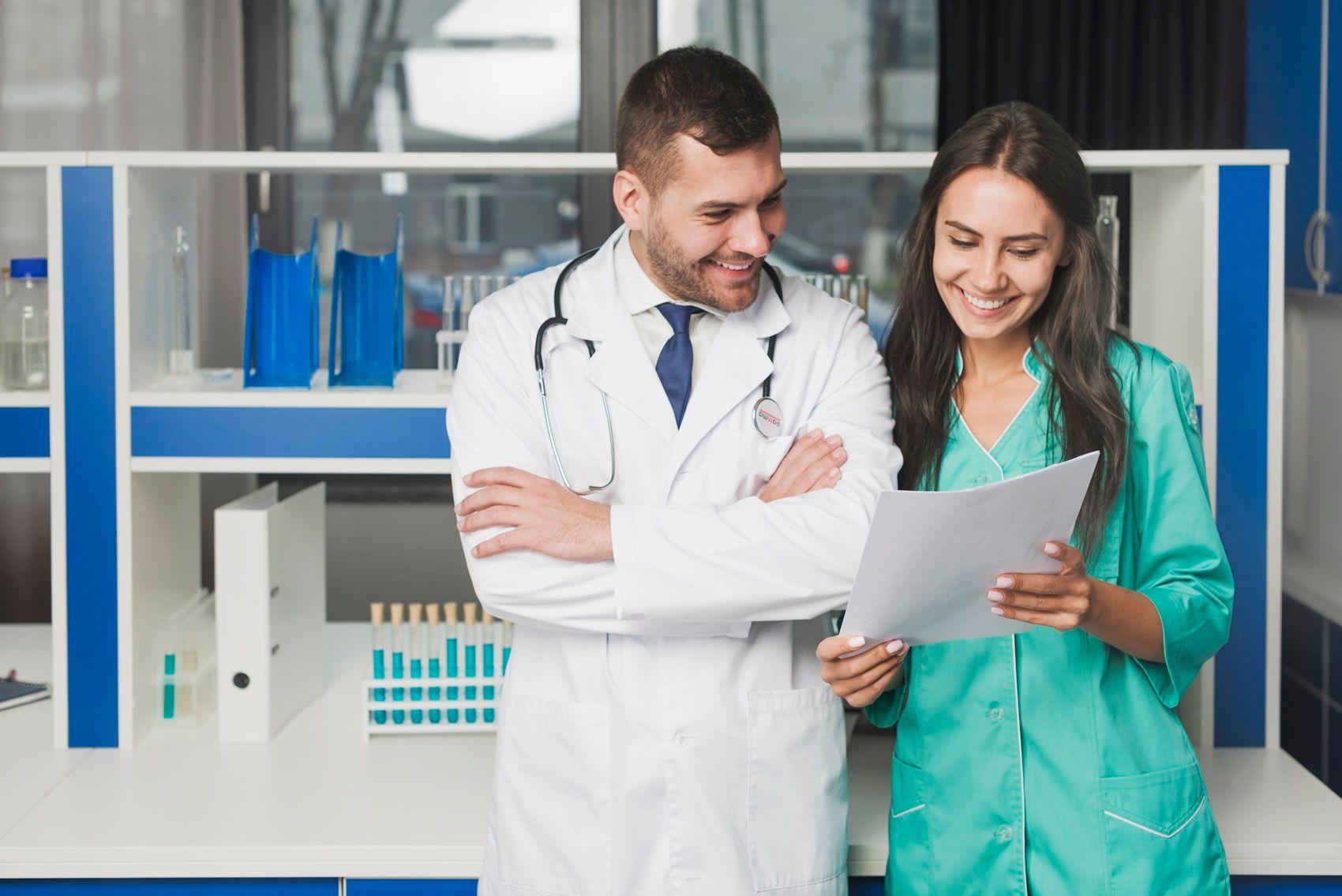 Como fazer um PGRSS para sua clínica?
