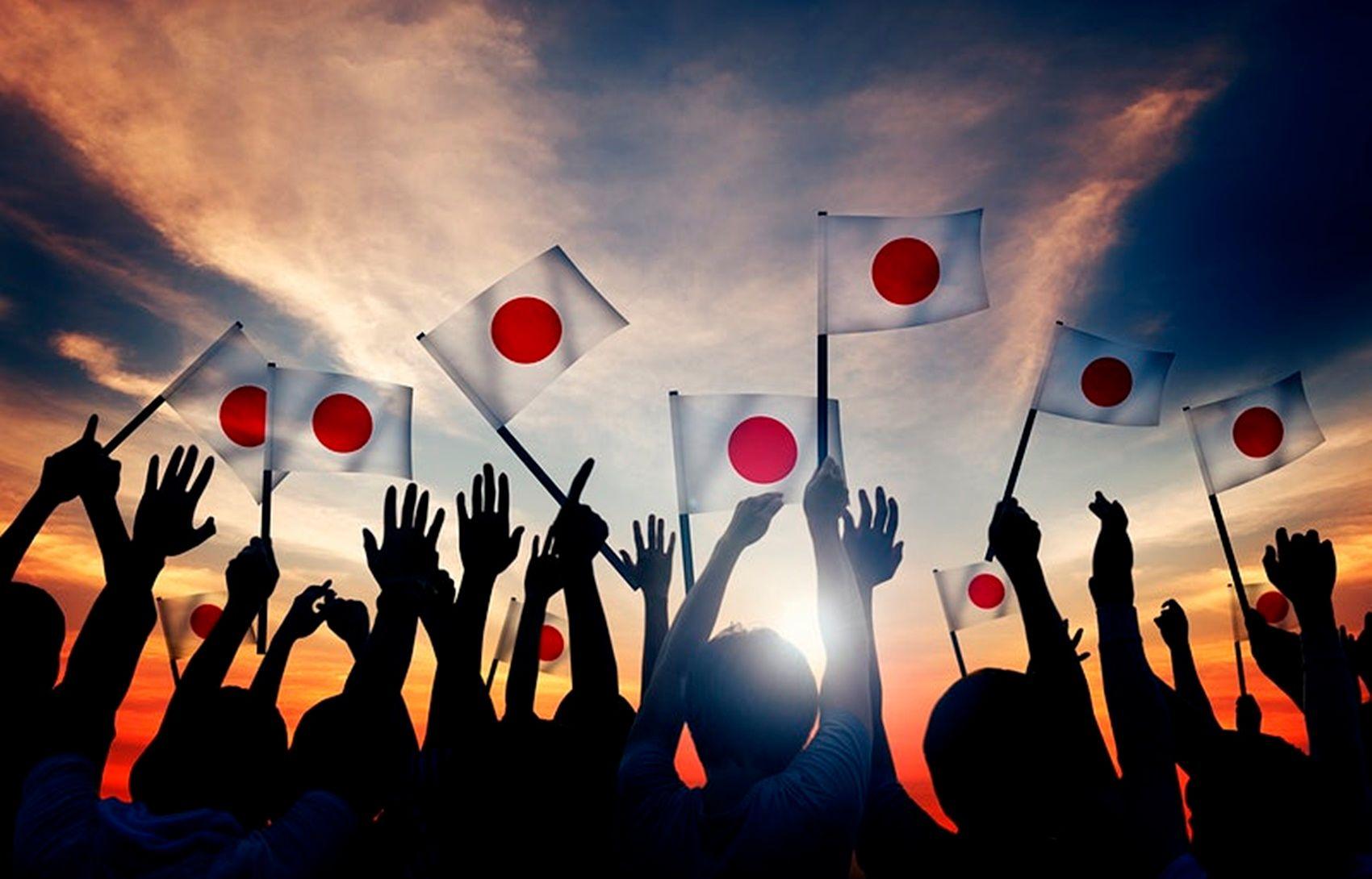 Como funciona o sistema de saúde do Japão?