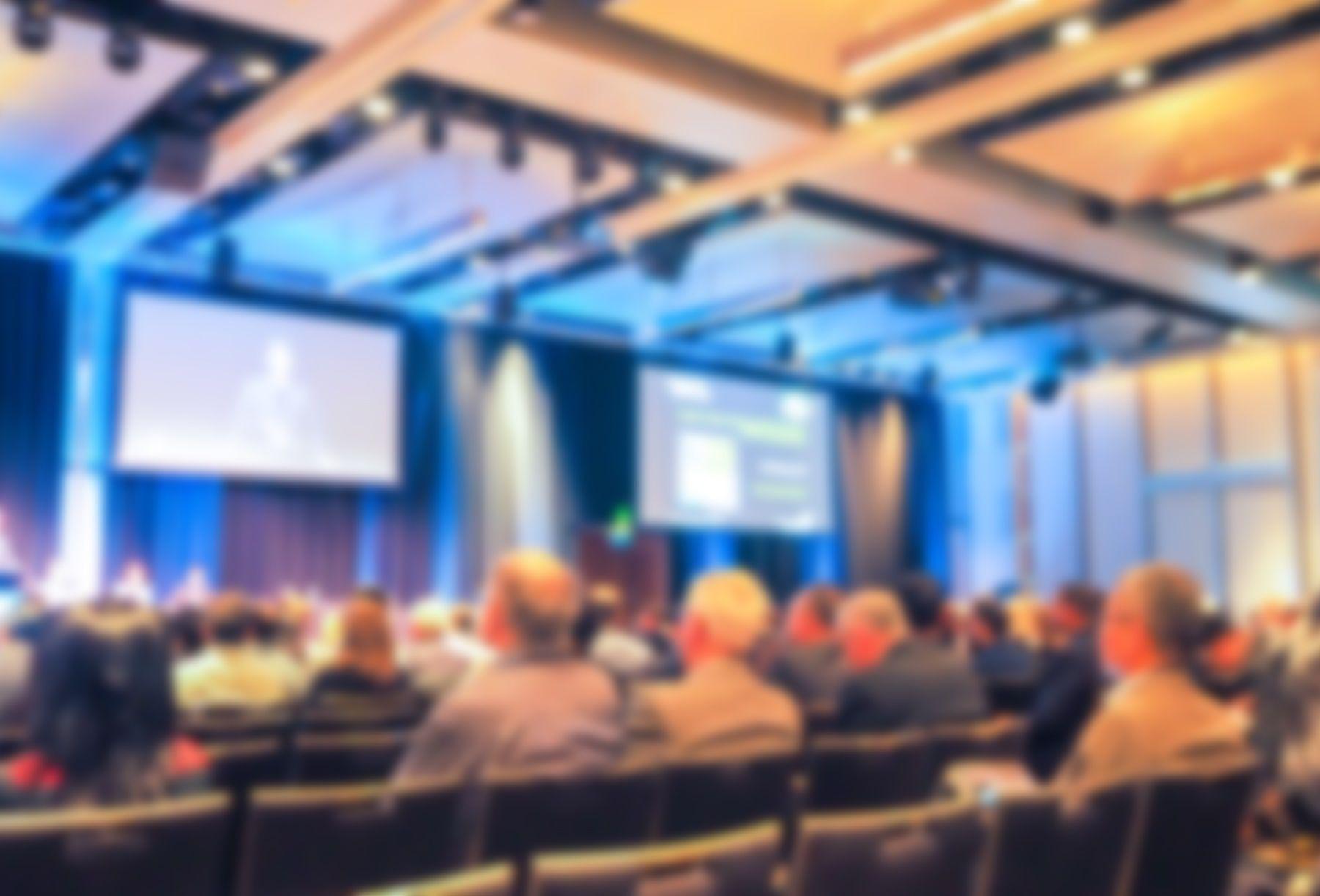 Congressos e eventos de Medicina - Setembro de 2021