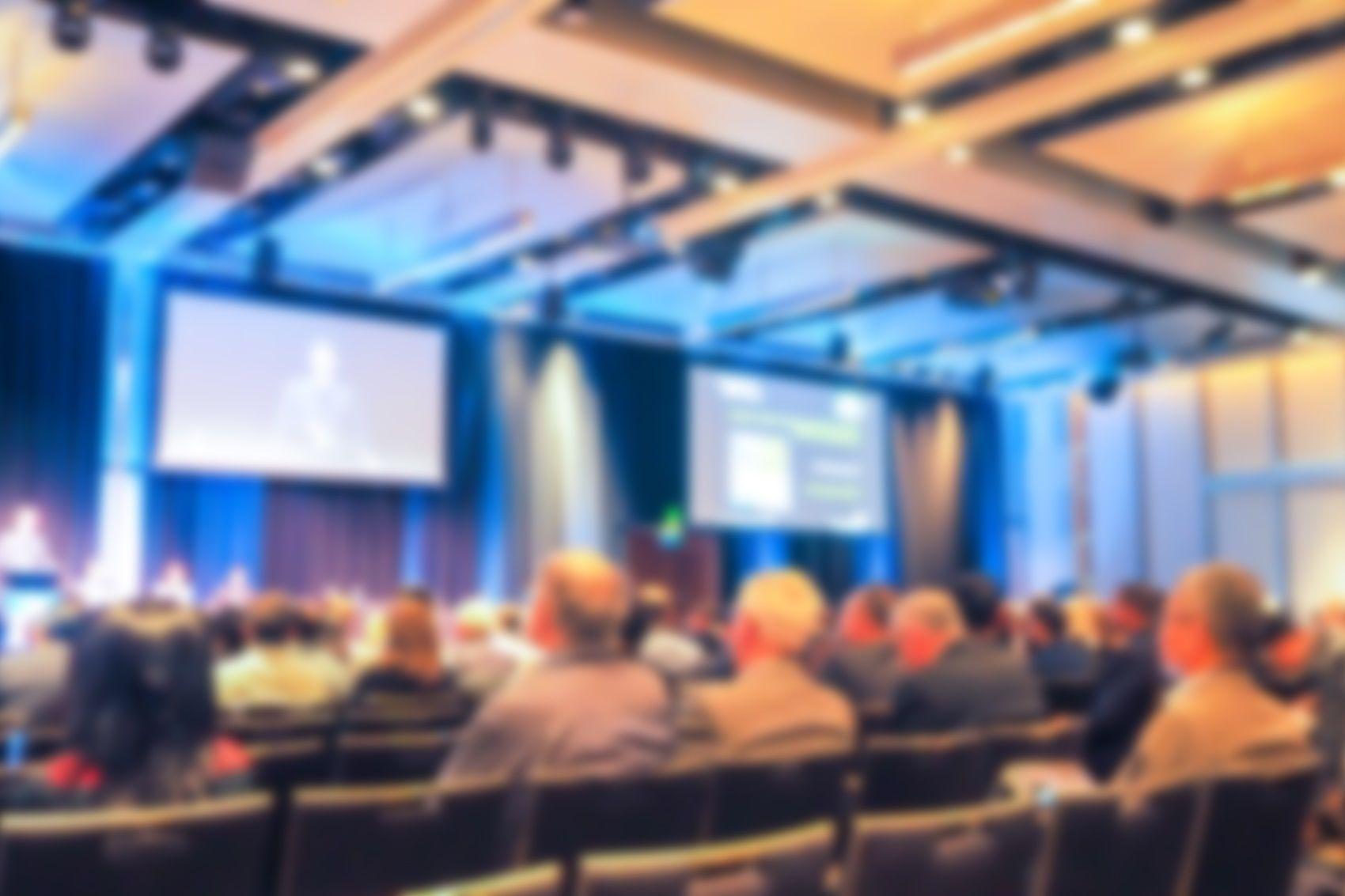 Congressos e eventos de Medicina - Outubro de 2021