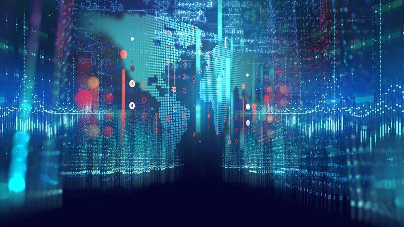 Regulating Emerging Technologies