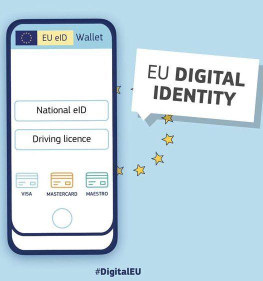 The EU Strategy Towards a Digital Single Market
