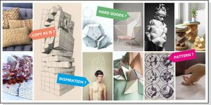 7 Mistakes when Designing for a Buyer Moodboard - & How to Fix them