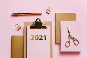 6 ways to equip your Business for 2021